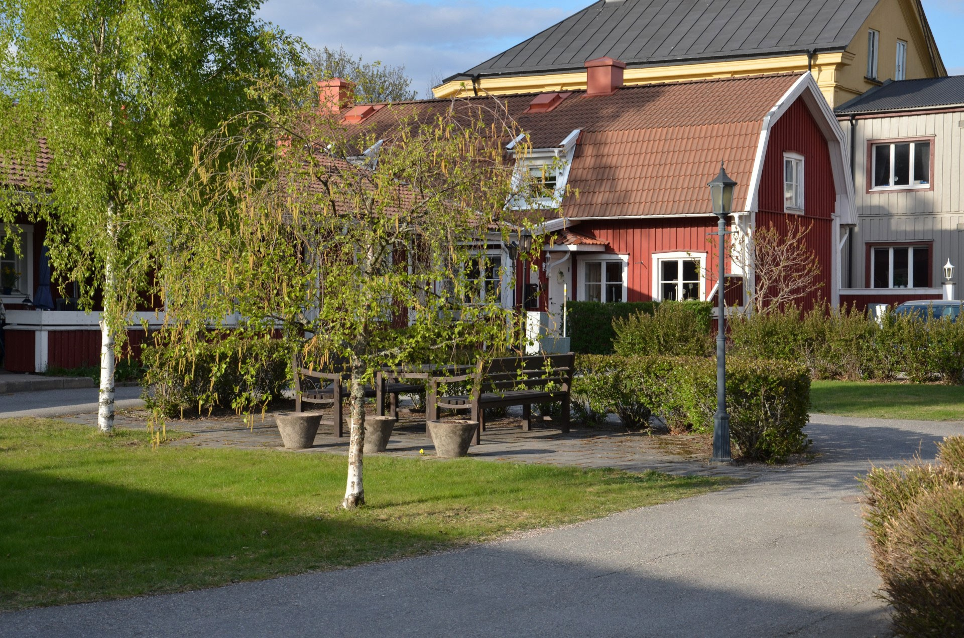 Tullgatan-1920x1272-(1)